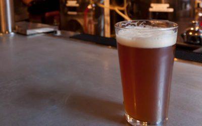 beer-bar-contact