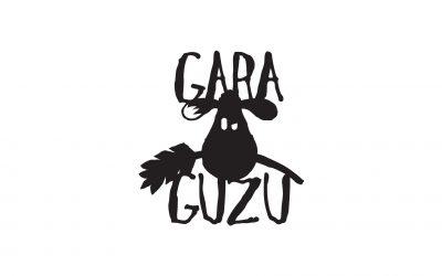gara guzu-logo