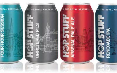 hop-stuff-beer-cans