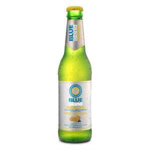 Blue Island Radler Fizzy Lemon Image