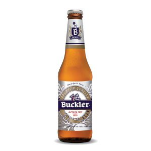 Buckler Image
