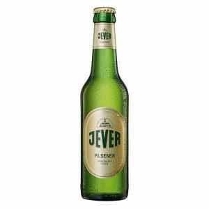 Jever Image