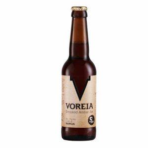 Voreia Smoked Image
