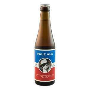 Pale Ale Image