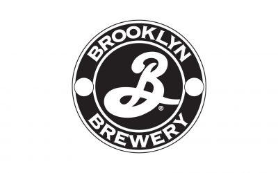 brooklyn brewery-logo