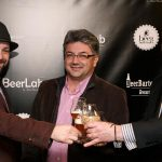 BeerBartender Awards for 5th consecutive year