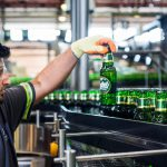Carlsberg Group acquires remaining 49% of Olympic Brewery