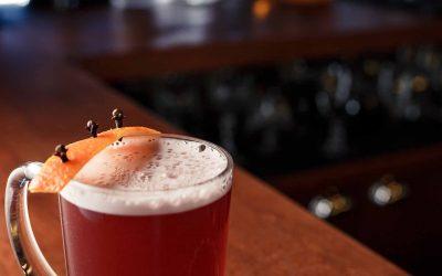 homemade-Gluehwein-cocktail