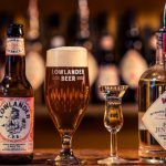 Lowlander Beer Launches The World's First I.P.A. Genever