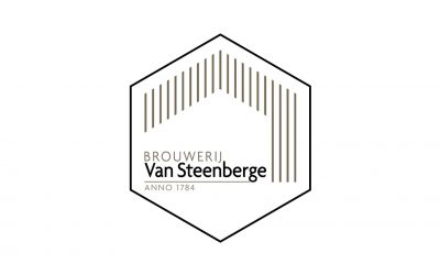 brouwerij-van-steenberge-logo