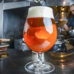 American Craft Brewers Elevate Beer And Food Pairing