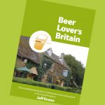 Beer Lover's Britain is back on sale