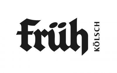 frueh koelsch-logo