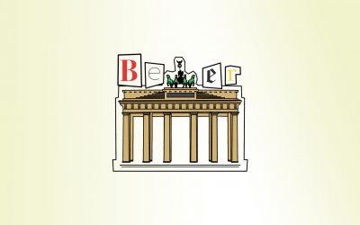Beer-BerlinerW