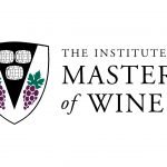 Ten new Masters of Wine named
