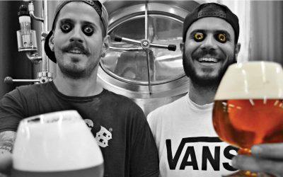 aggelos-ferous-janos-myconou-brewery