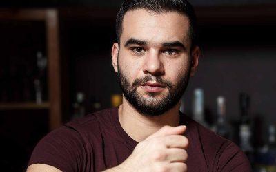 konstantinos-chatziavas-bartender