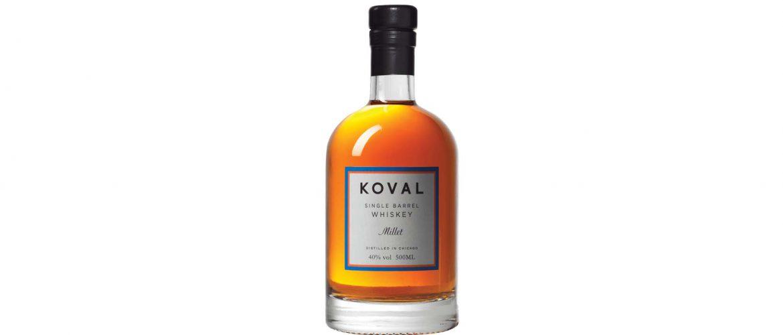 KOVAL Millet
