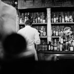 The 15 Most Common 'People' Mistakes made by Bar Managers