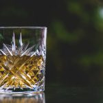 A Snapshot of Whiskey Innovation