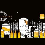 "The Hellenic Association of Brewers organizes ""Open Breweries"" initiative for second consecutive year"
