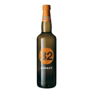 32 Audance bottle