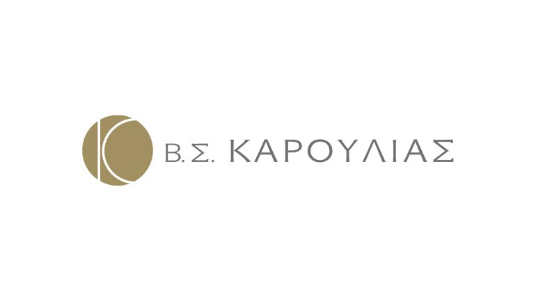 Karoulias-gr-logo-draft